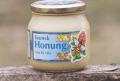 Svensk honung