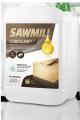 Cobiolube Sawmill