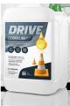 Cobiolube drive